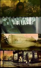 (o.diaries) Tags: london 35mm perfect horizon smith leroy agfa200 odiaries piotrobal
