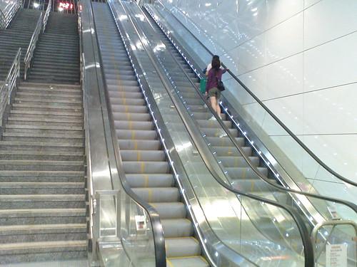 新松山車站3