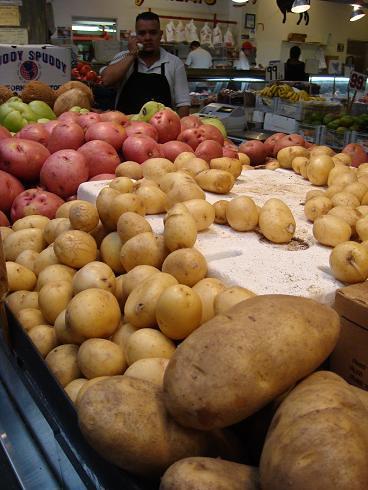 三種馬鈴薯.JPG