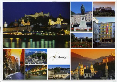 Pošalji mi razglednicu, neću SMS, po azbuci - Page 3 2907343177_e4b08fb1a1