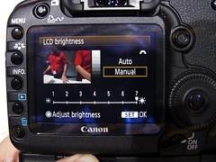Canon Eos 5D MarkII_039