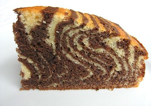 zebra_cake3