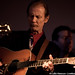 Tony Rice with Mountain Heart - IBMA After Hours 2008 - Nashvill