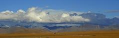 Nam (Namtso Chumo) tso (reurinkjan) Tags: nature tibet namtso 2008 sept changtang namtsochukmo nyenchentanglha tibetanlandscape tengrinor janreurink damshungcounty damgzung