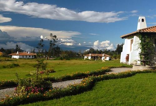 cotacachi-ecuador-san-miguel