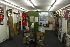 Wings Museum WW2 #8