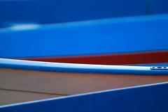 Righe Blu (max - iogenovese) Tags: blue nikon barca ship geometry blu line genova 1001nights righe geometria particolare artcafe pegli astrattismo singintheblues d80 70300vr ghesemmu thebestofday gnneniyisi ilovemypics maxlapiccolacasa iogenovese artcafedomidoexhibitionscomein