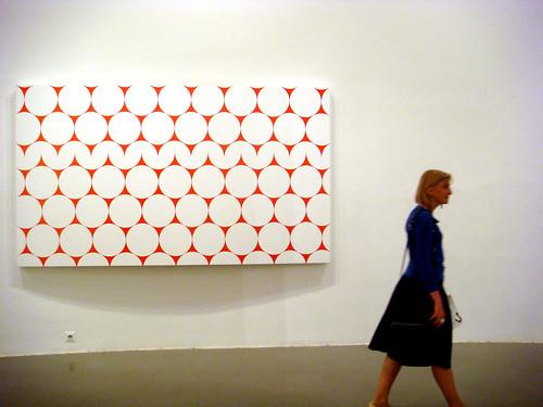 musee art moderne ville paris