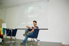18.10.2008 3.JPG (periferica) Tags: argentina cooperation friuli cooperazione nikonf70 letteratura solidariet arci immigrazione associazionismo cervignano isontino cervignanodelfriuli
