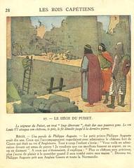 histoire de fr p28