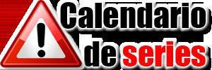 calendario series