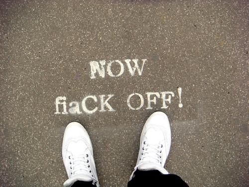 fiac off