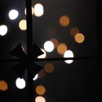 Starry Nights thumbnail