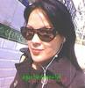 kooki_agacharlene4lyf (mon_slymer20) Tags: concepcion kc kooki kookiberk