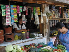 bangkal davao people sari sari store by burgermac, on Flickr