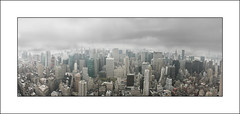 ([mak]) Tags: new york city nyc sky usa cloud white ny newyork black building apple america skyscraper us big state midtown esb empire manahattan