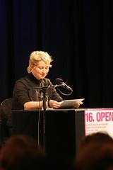 Sonia Petner
