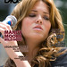 0807cover Mandy Moore