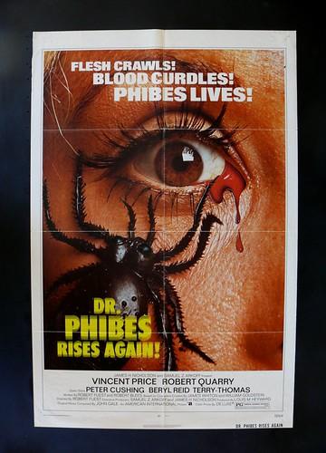 drphibesrisesagain_poster