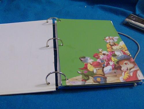 cuaderno separador 2