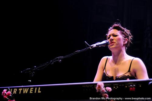Amanda Palmer 08