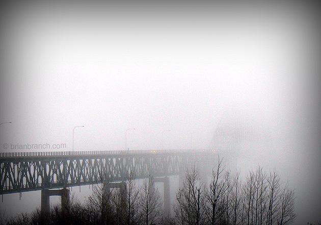 P1220226_miramichi_bridge