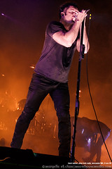 Trent Reznor at Worcester 2009-11-09 (small)
