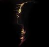 [Track 3] Light On (holly henry) Tags: light portrait music david me self lyrics video song album melody imitation titled digitalcameraclub cookself