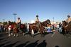 IMG_5564Barack Obama Rally at Bonanza High School, Las Vegas (nabila4art) Tags: people lasvegas crowd huge barackobamarally bonanzahighschool