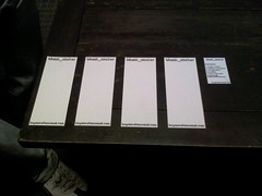 blank_sticker - ainda blank (Filiphis) Tags: eastpak expostickers2008 blankstickerblankstickerstickdrawingbagunçafuncional stickers2008