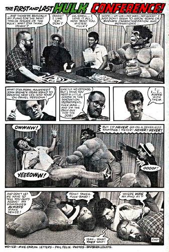 FUMETTI COMICS PDF