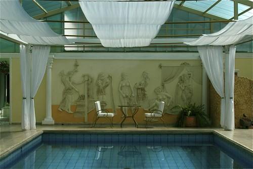 Cotacachi-la-mirage-pool