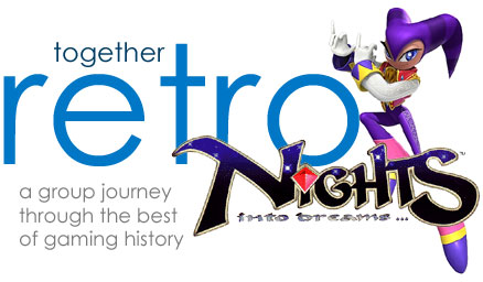 together-retro-nights