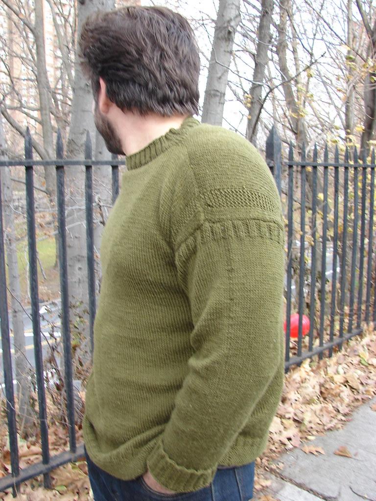 knits 019