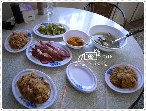 老爹的午餐 (7)