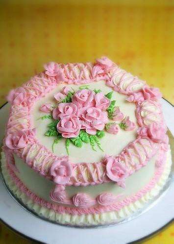 mae-cake3