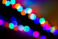 OOF Lights