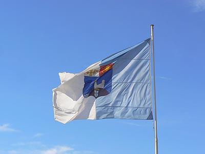 drapeau Marseille.jpg