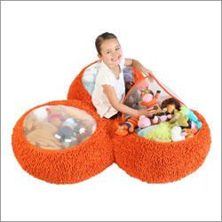 Boon-Trio-Elite-Animal-Toy-Bag-in-Orange~img~BOO~BOO1020_m