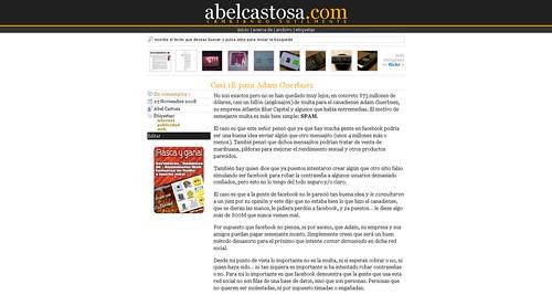 Abel Castosa 20071206 detalle