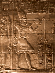 Luxor Temple / Upper Egypt / Inopos () Tags: africa vacation holiday art writing temple ancient ruins king tour northafrica 911 egypt pharaoh publicart egipto alexander september11 luxor ramadan rtw wallpainting gypten egitto vacanze hieroglyphs thebes egypte wste roundtheworld ancientegypt afrique dsert  hieroglyph antiquities wallpaintings globetrotter greathouse northernafrica luxortemple eastbank   alexanderthegreat templeofluxor  worldtraveler upperegypt aluqsur  wallcarvings alexandrelegrand barqueshrine privatetour  qina  inopos     iptrsyt greekamun  thegreekamun desertumafricanum