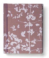 clarissa hulse notebook