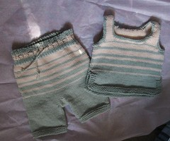 baby_outfit_dec