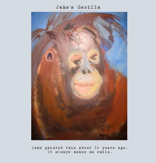 Jakes Gorilla_final copy