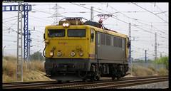 269 en L'Arbo (javier-lopez) Tags: train tren trenes railway ave japonesa mquina renfe lav altavelocidad 269 adif ffcc mercancas aislada tarragonaviajeros 09092008 barcelonacantunis larbo