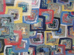 Bild 023 (nordlicht500) Tags: knitting modular patchwork stricken mehrfarbig horstschulz