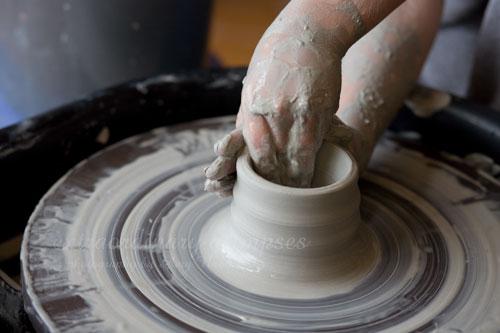 potteryclass_Jul312009_0004web