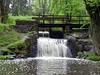 Newlin Grist Mill Park