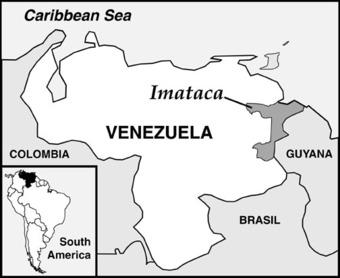 w_imataca_map