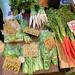 jap veggies